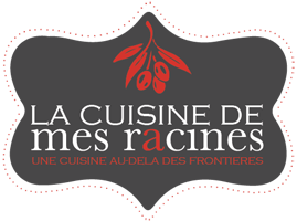 La-cuisine-de-mes-racines