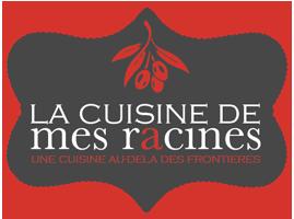La-cuisine-de-mes