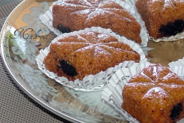 ,Je vous souhaite une très belle réalisation et bonne dégustation!!!  gâteaux algériens, pâtisserie orientale, algérie, Maroc, pâtisserie  algérienne,aid
