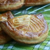 chaussons-aux-pommes1