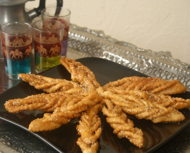 - Cuisine samira tv 2014 ...
