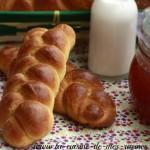 brioche-du-boulanger