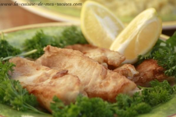 Design decoration cuisine tunisienne bordeaux 12 for Decoration de cuisine tunisienne