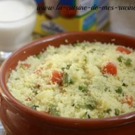 couscous-kabyle