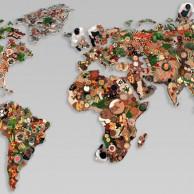 food-travels-bnr