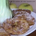 beignets-de-pommes-1