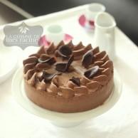 gateau au chocolat2-001