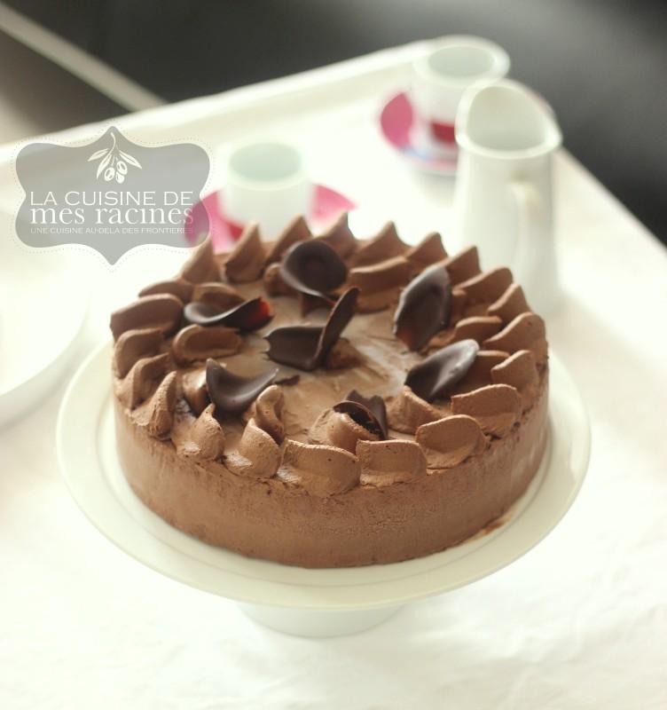 gateau au chocolat2
