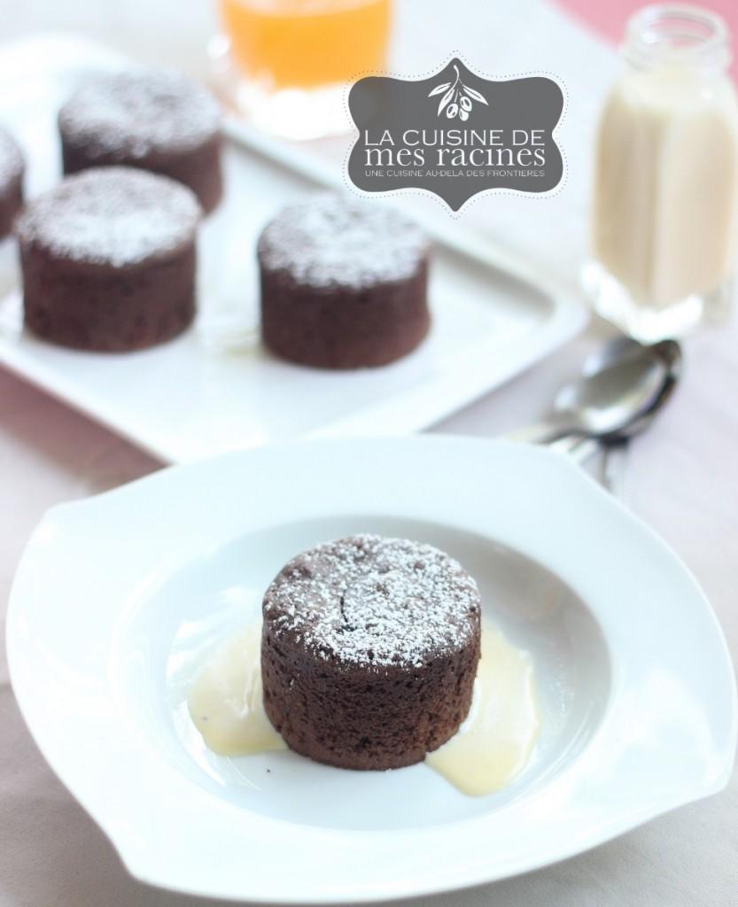 coulant chocolat - Copy (2)