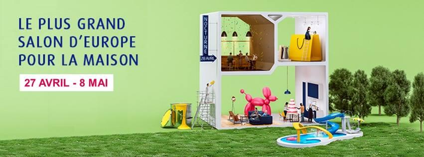 univers habitat mixer tous les styles et tendances pour changer l ambiance de votre int rieur. Black Bedroom Furniture Sets. Home Design Ideas